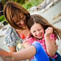 Family Photography,Professional Photography, Wall prints, Heirloom Jewlery, Mate