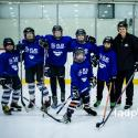 RBC donates to children's hockey in British Columbia