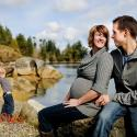 victoria, Maternity photography; Mill Bay; professional child Photography