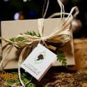 christmas, gifts, tea, Graphic design, matraea mercantile, mom, organic